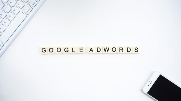 Google Adwords Specialist-Wanted