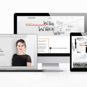 personnal branding specialist-wanted