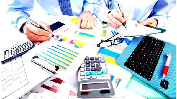 gestion financière Specialist-Wanted