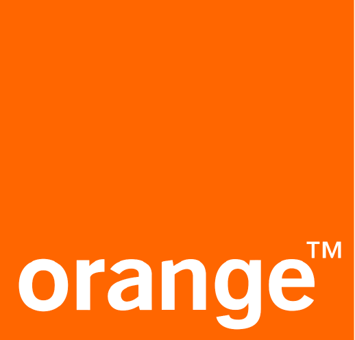 Orange Specialist-Wanted