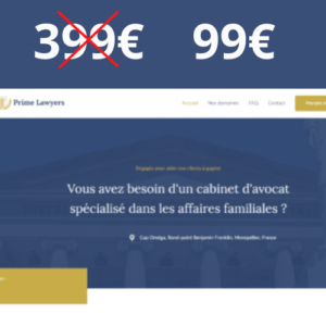 sites avocats specialist-wanted